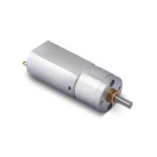 Kinmore dc micro gear motor caja de cambios para bomba de bloqueo eléctrico