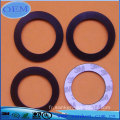 Divers Gummed Washer Gasket
