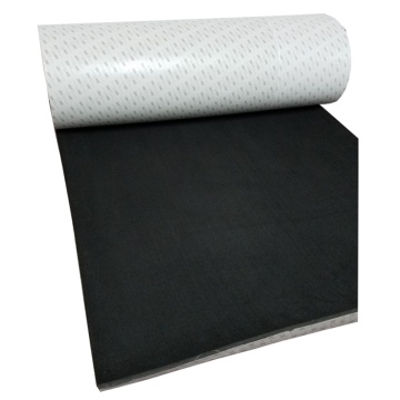 Подставка под палубу Melors Surfboard Grip Pad Sup Deck Pad