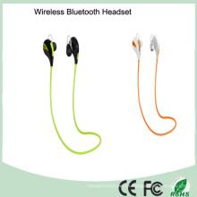 El más barato mini auricular inalámbrico Bluetooth (BT-G6)