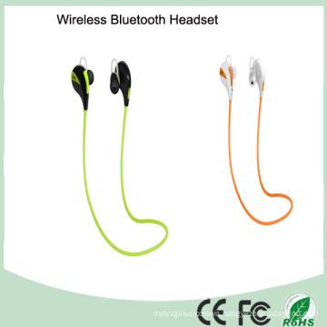 Cheapest Mini Wireless Headset Bluetooth (BT-G6)
