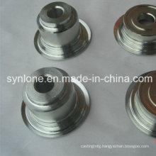 OEM Design Metal Stamping Parts