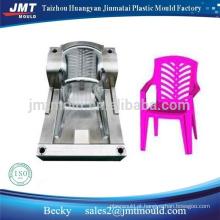 cadeira de plástico para praia usada