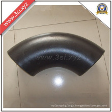 Carbon Steel A105 Butt Welding Long Radius Elbow (YZF-E352)