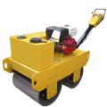 Mini Road Roller Compactor