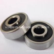 Stainless Steel Bearing Uc207 Insert Bearing
