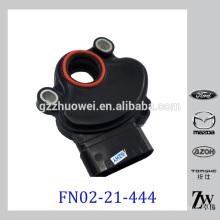 Neutrale Sicherheitsschalter & Relais FN02-21-444 Für Mazda 2 3 5 GG GY CX-7 ER