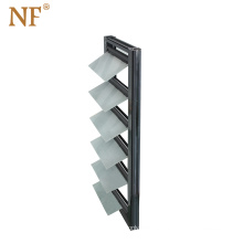 exterior house window louvers shutter adjustable house window vents