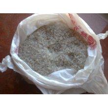 Vierge ou recyclé Injection Grade Polypropylène / PP