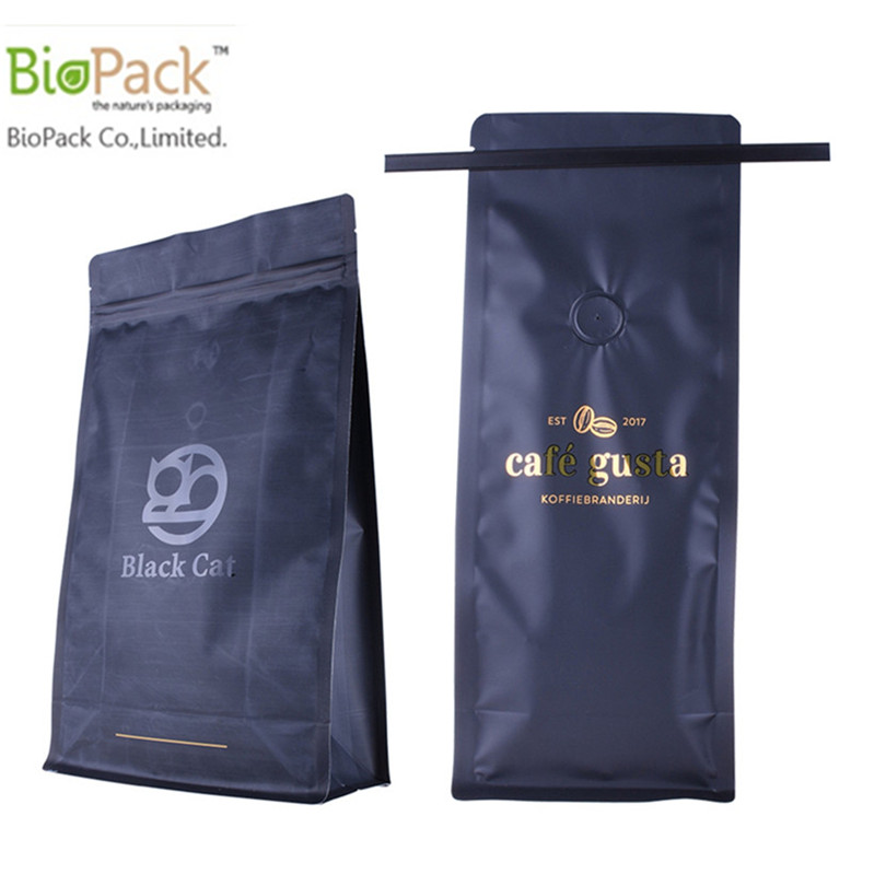 12 Oz Coffee Bag