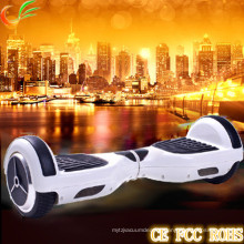 Electric Hover Board Latest Scooter Green Transporter Suppliers
