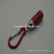 mini led flashlight, led mini flashlight, mini led flashlight keychain