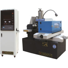 edm molybdenum wire machines for sale