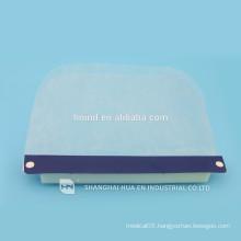 China supplier Medical Face Shield, Dental Protective Face Shield