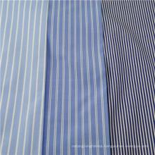 100% egyptian cotton shirt fabric