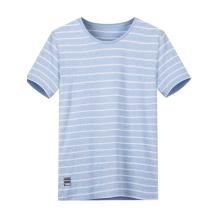 Camiseta eliminada barata modificada para requisitos particulares fábrica de Shenzhen