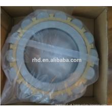 Rolamento excêntrico de alta qualidade 624GXX para engrenagem de redução