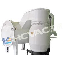 Rainbow Color Vacuum Coating Machine/Rainbow Color PVD Coating Machine
