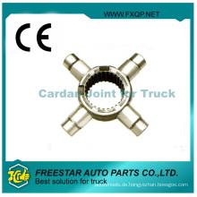 LKW Fahrzeug Auto Teil Universalgelenk Cardan Joint