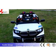 Carro recarregável das crianças das rodas da bateria do carro dos brinquedos das crianças