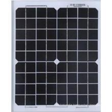 High Quality 5W Solar Panel for Solar Light