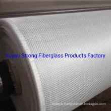 180g Fiberglass Fabric for PVC Coating