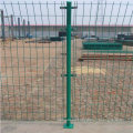 Suzhou Fencing Mesh Used in Farm