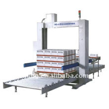 MD-01 type automatic carton stacking machine