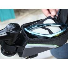 Saco de bicicleta handbar (YSJK-zx002)