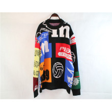OEM New Pullover Sherpa Wholesale