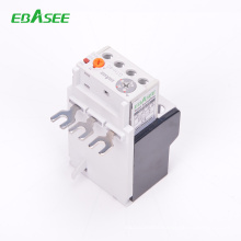 Electrical Equipment Supplies IEC60947-4-1 up to 660V electronic delay timer