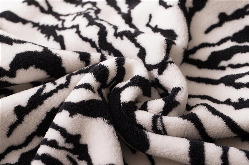 Coral Fleece 3