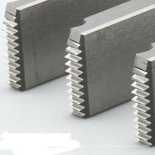 "HONGLI 1/2""-4"" dies / pipe threading machine spare parts"