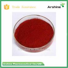 Best Seller povidone iodine com preço PVP-I 10% 20%