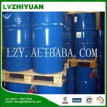Heißer Verkauf farblose Flüssigkeit Ethylacetat Preis