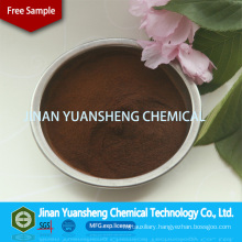 Fertilizer Raw Materials Sodium Lignin