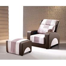 New Luxury Hotel Sauna Chair Hotel Móveis