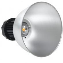 Iluminación de 30W LED Warehouse (EW_BL30W)