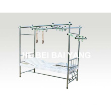 a-139 Orthopedics Traction Bed for Hospital Use