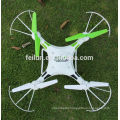 2.4G Headless Mode One Key Auto Return with HD camera RC fxd helicopter