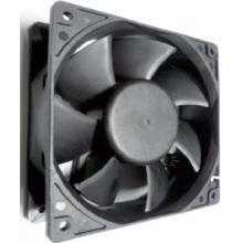 AC12038 refrigeración de 120mm ventilador 120 * 120 * 38 mm flujo de aire