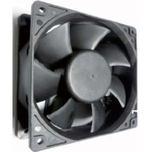 AC12038 120mm Cooling Fan 120*120*38mm Air Flow