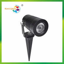 IP65 LED Spike Garden Light