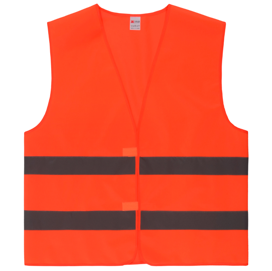 Good Quality Reflective Vest