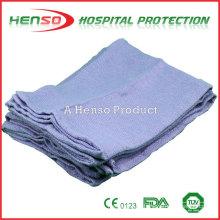 "HENSO 17 ""X27"" Toalha Cirúrgica O.R"
