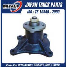 Me32941t Mitsubishi Water Pump Auto Parts