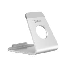 ORICO AMS1 Suporte de telefone / tableta de alumínio