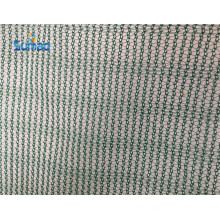 100% HDPE agriculture protection anti hail netting