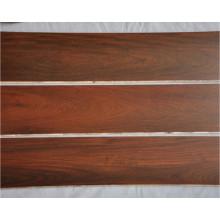 White Eiche Parkett 3-Lagen Holz Bodenbelag / White Oak Engineered Bodenbelag
