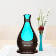 Vendita calda 2018 Aroma Therapy Oil Diffuser 150ML